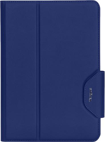 Targus VersaVu iPad (2020)/(2019), iPad Air (2019), iPad Pro (2017) 10.5 inches Book Case Main Image