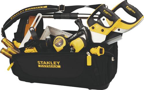Stanley FMST1-82946 Main Image