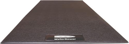 WaterRower trainermat Main Image