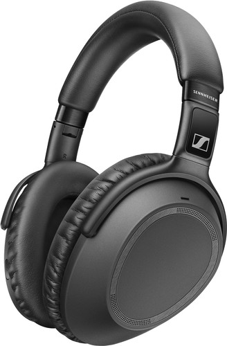 Second Chance Sennheiser PXC 550-II Main Image