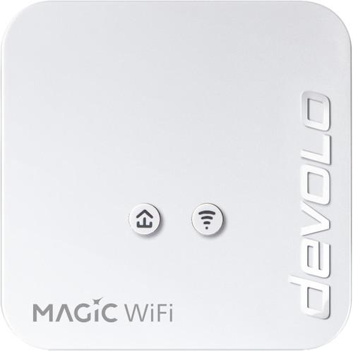 Devolo Magic 1 WiFi mini Uitbreiding Main Image
