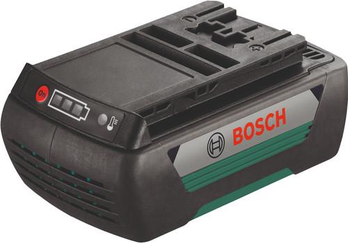 Bosch Power For All 36 volt 2,0 Ah Li-Ion accu Main Image