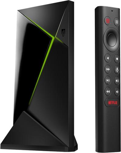 Nvidia Shield TV Pro Main Image