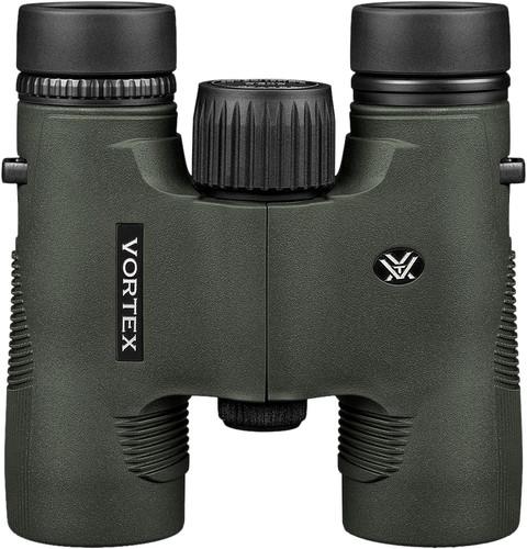Vortex Diamondback HD 8x28 Verrekijker Main Image