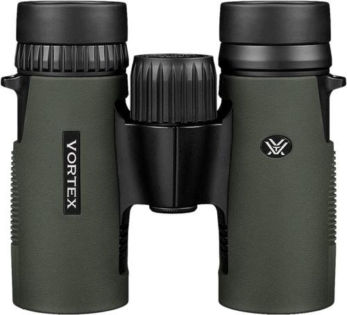 Vortex Diamondback HD 8x32 Binoculars Main Image
