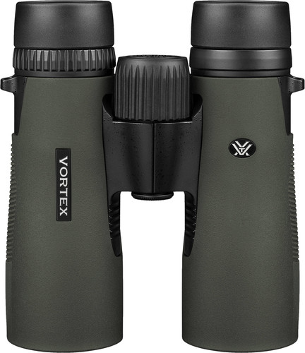 Vortex Diamondback HD 8x42 Binoculars Main Image