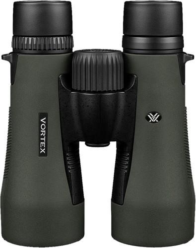 Vortex Diamondback HD 10x50 Verrekijker Main Image