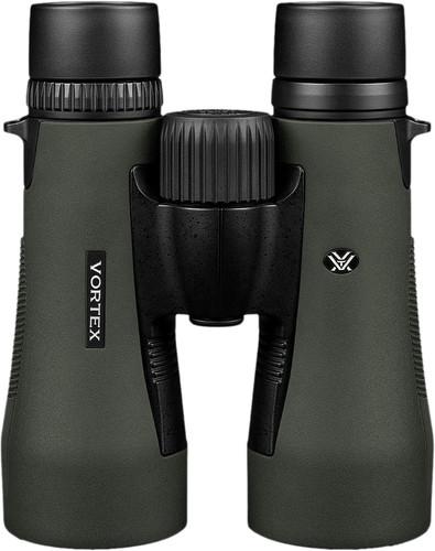 Vortex Diamondback HD 12x50 Binoculars Main Image
