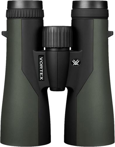 Vortex Crossfire HD 10x50 Main Image