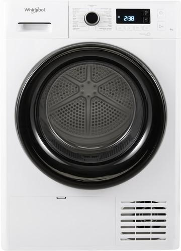 Whirlpool FTBE M11 8X3B Main Image