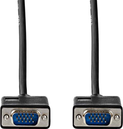 Veripart VGA Kabel 15 meter Main Image