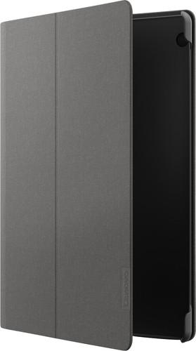 Lenovo Folio Tab M10 Book Case Black Main Image