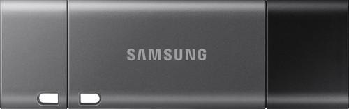 Samsung Duo Plus USB 32 GB Main Image