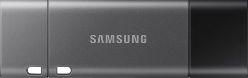 Samsung Duo Plus USB 64GB Main Image