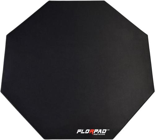 Florpad Space Gray Vloermat Main Image