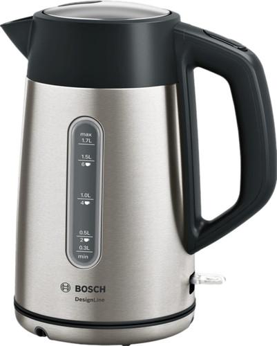 Bosch TWK4P440 Zilver Main Image
