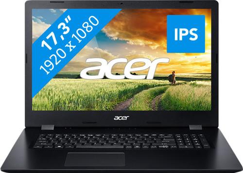 Acer Aspire 3 A317-51-39B3 Main Image