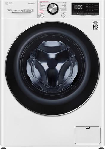 LG F4DV910H2 TurboWash - 10,5/7 kg Main Image