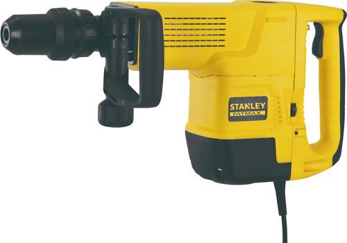 Stanley Fatmax SFMEH230K-QS Main Image