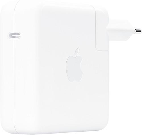 Apple 96W Usb C Power Adapter Main Image