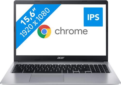 Acer Chromebook 315 CB315-3HT-C472 Main Image