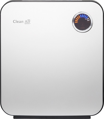 Clean Air Optima CA-807 Main Image