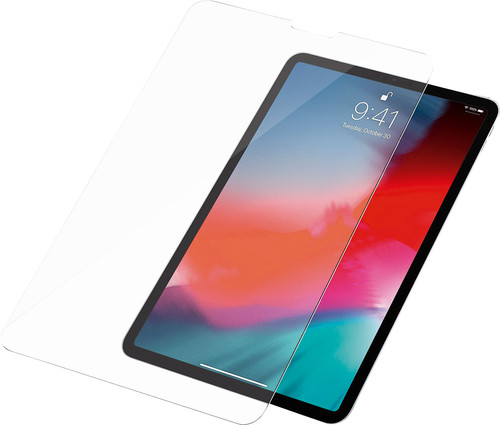 PanzerGlass Case Friendly Apple iPad Pro (2018/2020) 11 inch Screenprotector Glas Main Image