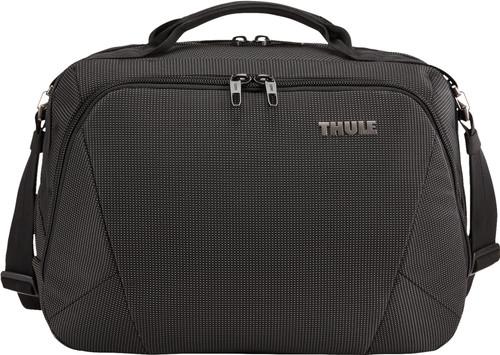 Thule Crossover 2 Boarding Bag 25L Black Main Image