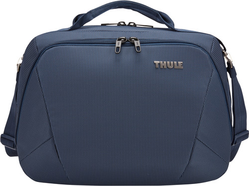 Thule Crossover 2 Boarding Bag Dress Blue Main Image