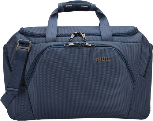 Thule Crossover 2 Duffel 44L Dress Blue Main Image