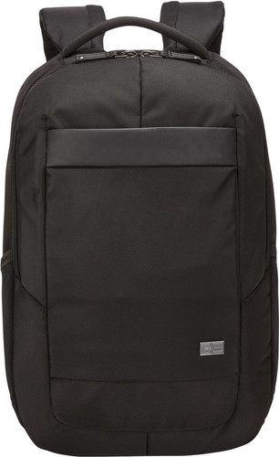 Case Logic Notion 14 inches Black 17L Main Image