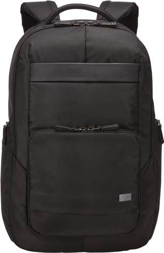 "Case Logic Notion 15"" Black 25L Main Image"
