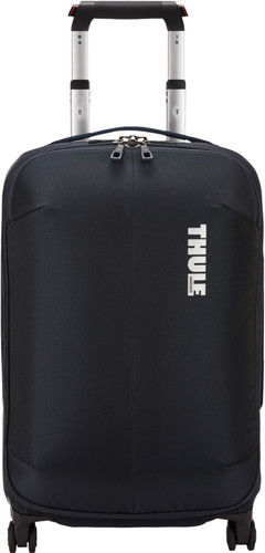 Thule Subterra Carry On Spinner 55cm Mineral Main Image