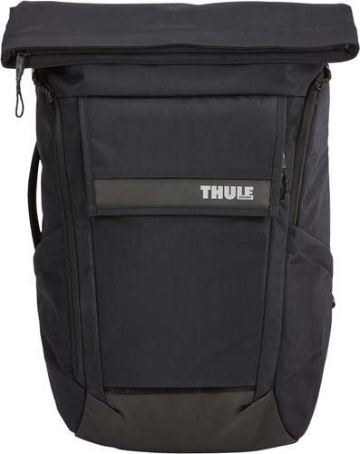 Thule Paramount Rolltop 15 inches Black 24L Main Image