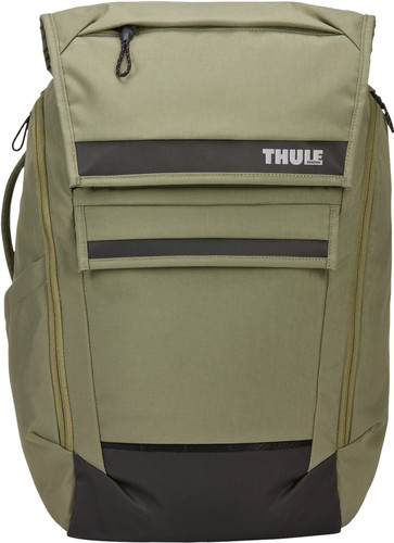 "Thule Paramount 15"" Olive Green 27L Main Image"