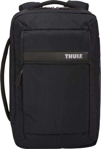 "Thule Paramount Convertible 15"" Black 16L Main Image"
