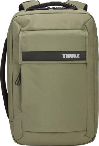 "Thule Paramount Convertible 15"" Olive Green 16L Main Image"