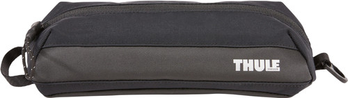 Thule Paramount Cord Pouch Small Main Image