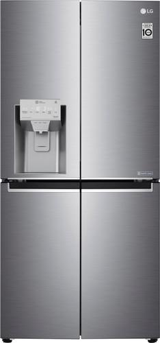 LG GML844PZKZ Door Cooling Main Image