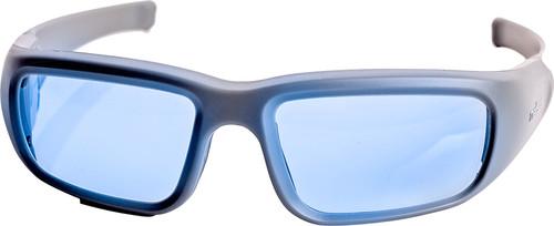 Medisana Dg 100 Led Daglichtbril Coolblue Voor 23 59u Morgen In Huis