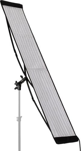 Falcon Eyes Flexible Bi-Color LED Panel RX-29TDX 121x24 Main Image