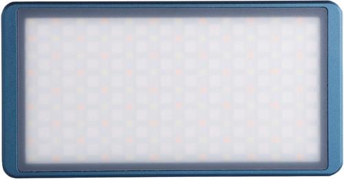 Falcon Eyes RGB LED Lamp PockeLite F7 incl. Accu Main Image