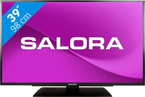 Salora 39FSB6502 Main Image