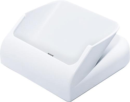 SumUp Air Cradle Main Image