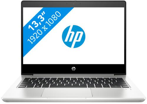 HP Probook 430 G7 i3-8GB-256ssd Main Image
