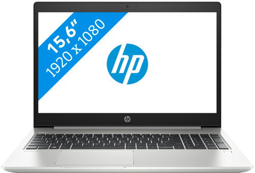 HP Probook 450 G7 i7-16gb-256ssd+1tb Main Image