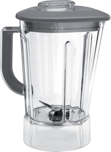 KitchenAid 5KPP56EL 1,75 liter blenderkan Main Image