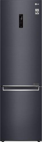 LG GBB72MCUFN Door Cooling Main Image