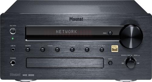 Magnat MC 200 Main Image