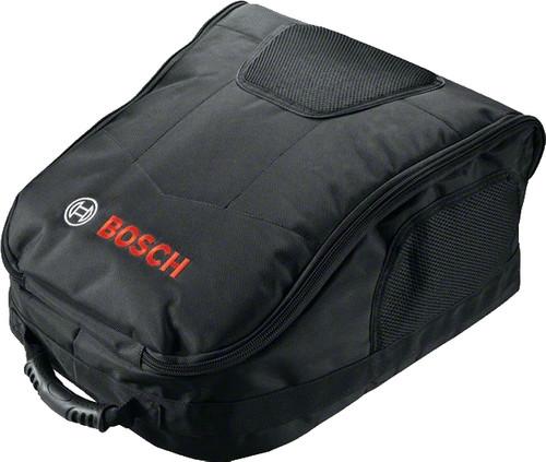 Bosch Indego Storage Bag Main Image